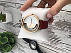 НОВІ ТРЕНДОВІ ЖІНОЧІ ГОДИННИКИ Шикарний годинник Skone! Жіночий годинник, фото 3