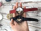 НОВІ ТРЕНДОВІ ЖІНОЧІ ГОДИННИКИ Шикарний годинник Skone! Жіночий годинник, фото 5