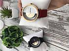 НОВІ ТРЕНДОВІ ЖІНОЧІ ГОДИННИКИ Шикарний годинник Skone! Жіночий годинник, фото 6
