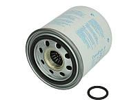 Картридж влаго-масло отделителя RVI7421267820, K039454X00, AL24, P951413 Donaldson