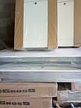 Шкаф коллекторный на 8-9 вых. 780х580х120 наружный, фото 3
