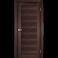Межкомнатная дверь PR - 05