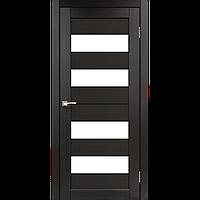 Межкомнатная дверь PR - 07