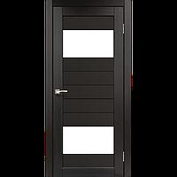 Межкомнатная дверь PR - 09