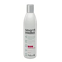 Увлажняющий кондиционер для окрашенных волос Helen Seward Hydra 300