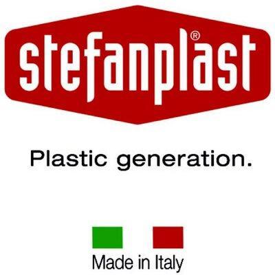 Пластиковые изделия STEFANPLAST