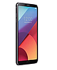LG G6 64GB Black (LGH870DS.ACISBK), фото 2