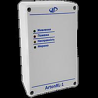 Радіопередавач ArtonRL-1