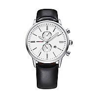 Часы Weide White WH3302-2C WH3302-2C, КОД: 116141