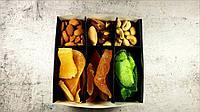 Набір горіхів і цукатів 6в1 #1 (525 грам)