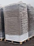 """Верховий торф кипований в """"Big-Bale"""" 0-15мм фракція, кислотність 5,5-6,5 pH 5м3, фото 4"""