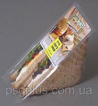 Запайщик сэндвичей
