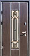Входная дверь Straj Nvd Freedom
