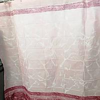 Штора для ванной душа Miranda 180х200см, фото 1