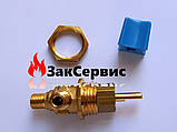 Кран подпитки на газовый котел Beretta CIAO N 24/28 CAI/CSI, Smart R10022511, фото 2
