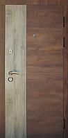 Входная дверь Redfort Соната
