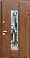 Входная дверь Redfort Авеню