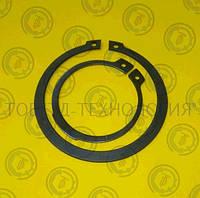 Кольцо стопорное наружное DIN471 Ф16,, фото 1
