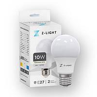Светодиодная лампа Z- LIGHT