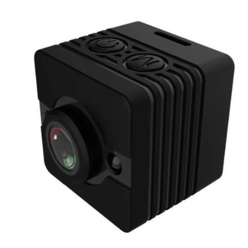 Мини камера SQ12 1920*1080P Full HD
