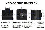 Мини камера SQ12 1920*1080P Full HD, фото 2