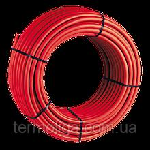 Труба для теплого пола WEZER PE-RT/EVOH/PE-RT 16X2