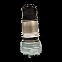 Пневмоподушка пневмобаллон Porsche Panamera (970) (передняя правая)