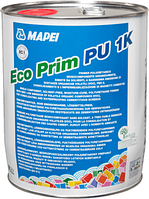 Eco Prim PU 1K / 10 кг - Эко Прим ПУ 1К / 10 кг