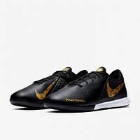 Обувь для зала Nike Phantom VSN Academy IC AO3225-077, фото 1