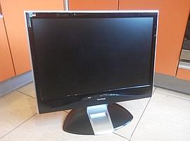 Монитор, 22 дюймов, ViewSonic, в ассортименте