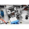 Кромкооблицювальний верстат Cormak EBM360BT (стіл для поклейки під 45°) \ верстат для обробки країв Кормак ЕБМ360БТ, фото 4