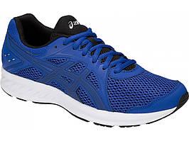 Кроссовки для бега Asics JOLT 2 Blue