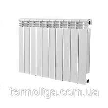 Радиатор Fondital Master S5 100X500 алюминиевый (Секционный)