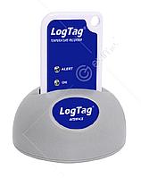 Термоиндикатор ЛогТэг ТРИКС-8 (LogTag TRIX-8)