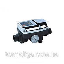 Электронное реле давления Euroaqua SKD–5B (BRIO)