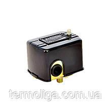 Механическое реле давления Euroaqua SK–2A (штуцер)