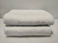 Электрическое одеяло Camry CR 7422 160 x 100 cm