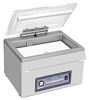 Полуавтоматическая вакуумная упаковочная машина камерного типа Модель PP4.4