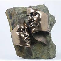 Коллекционная статуэтка Veronese Любовь GN07939A4