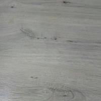 Ламинат Parfe Floor Дуб Линкольн (3470)