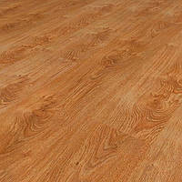 Ламинат Parfe Floor Дуб Модерн (8635)