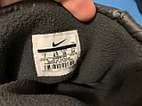Черевики Nike Tanjun High Rise Burgundy Оригінал AO0355-002, фото 7