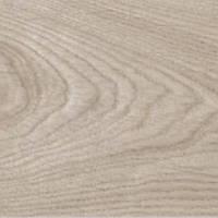 Ламинат Parfe Floor Дуб Тоскана (3284)