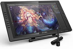 Монитор-планшет XP-Pen Artist 22EPro (Artist22EPRO_EU)