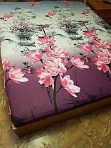 Двуспальный комплект постельного белья, фото 2