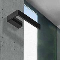 Светильник для ванной Azzardo AZ2959 Dalen