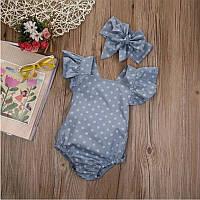 Песочник детский для новорождённых xLOVEx   Детская одежда