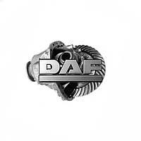 Редуктор DAF