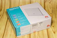 3G/4G Wi-Fi Роутер Huawei B315s-22, фото 4