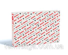 Радиатор KOER KR.100BI-500 Биметаллический (Секционный 500x96)